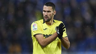 ​Real Madrid are believed to be keeping tabs on Villarreal defender Alfonso Pedraza as they consider making improvements at left back. Marcelo has been one of...