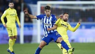 El volante acaba de finalizar su vínculo con el Villarreal y negocia como jugador libre. Universidad de Chile planifica su próxima temporada en la que este...