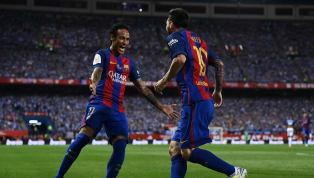 Marcar en una final de la Copa del Rey y celebrarlo ante la atenta mirada de un estadio lleno y las decenas de miles de personas que a través de los medios de...