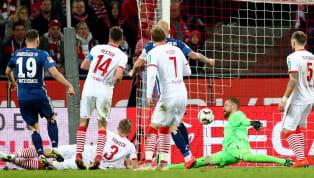 Als Manuel Wintzheimer (20) im vergangenen Sommer vom Hamburger SV verpflichtet wurde, war dies nicht mehr als eine Randnotiz. Zwar hatte der Youngster mit...