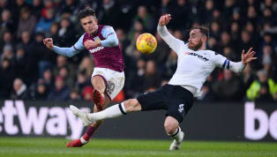The Championship playoff final is just around the corner and with it comes the prize of being promoted to the Premier League. It's a second appearance in as...