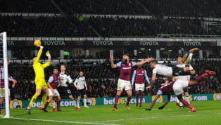News Dubbed the richest game in football, Aston Villa take on Derby County in this season's Championship play-off final for a place in next season's Premier...