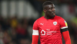 Barnsley have confirmed that one its players, Bambo Diaby, has failed a drugs test.The 22-year-oldcould face a four year ban from football if he is found...