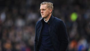 ​Birmingham City have been docked nine points as punishment for breaching Financial Fair Play regulations, throwing the club into a relegation battle. The...