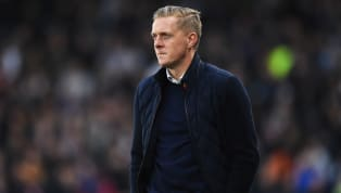 Sheffield Wednesday have confirmed the arrival of former Birmingham City managerGarry Monk as their new first-team manager. The Owls had been on the lookout...