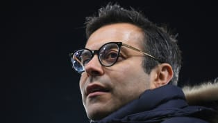 Leeds United owner and chairman Andrea Radrizzani has ruled out selling the club entirely, but says he would consider other investment into the club. Despite...