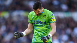 Lead Leeds will take a small lead into next week's second leg in the play-offs over Derby thanks to a decisive second half goal from Kemar Roofe on Saturday...