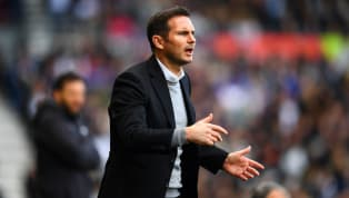 The clock is ticking for Championship teams.  For Aston Villa and Derby County time is counting down at painstakingly slow pace before they convene at Wembley...