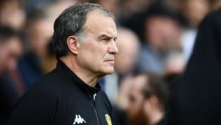 Leeds United owner Andrea Radrizzani has begun to plan for next season despite reports of Qatari investment into the club surfacing recently. Leeds narrowly...