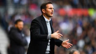 ​Chelsea are planning to announce Frank Lampard as Maurizio Sarri's successor at Stamford Bridge in time for the start of pre-season next week. The Blues...