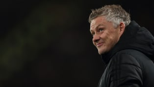 ​Despite what the doomsayers would have you believe, Ole Gunnar Solskjaer's time as Manchester United boss has not been an unmitigated disaster. Yes, there...