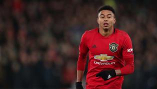 En perte de vitesse du côté de Manchester United, Jesse Lingard a perdu la confiance de son entraineur. Après plus d'un an sans marquer de but, le petit...
