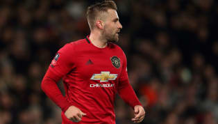 ​Luke Shaw wants the 2019/20 Premier League season to be voided if the coronavirus outbreak prevents it from being safely completed. With the season currently...