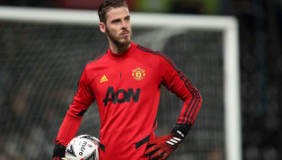 Goalkeeping legend Peter Schmeichel has claimed that it is too early for Dean Henderson to replace David de Gea atManchester United. Henderson has been in...