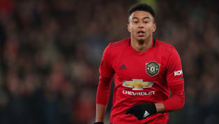 Manchester United's Jesse Lingard can no longer be classed as a player with tremendous potential. Instead, he is a player in the peak years of his career and...