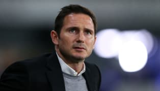 ​Chelsea legend Frank Lampard has been forced to respond to the rumours linking him with a spot in the Stamford Bridge dugout - claiming he has no plans to...