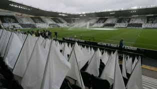 ​Derby County are facing a potential 21-point deduction in the Championship after the EFL slapped the club with a charge for recording excess losses,...