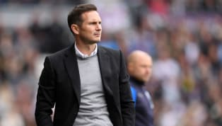 Derby County play host to Leeds United on Saturday evening as the two sides battle it out in the first leg of their Championship play-off semi-final at Pride...