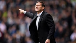 Chelsea are reportedly close to appointing Frank Lampard as their new manager, with reports suggesting the deal could be struck in the next 48 hours. The...