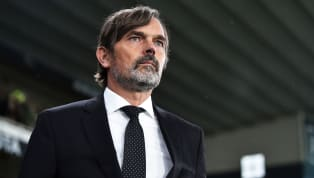 ​Phillip Cocu has admitted that his Derby County squad have found it hard to deal with the fallout from the incident in September which resulted in captain...