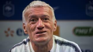 Didier Deschamps dévoilera en mai 2020 laliste des 23 Bleus pour l'Euro. Mais à 7 mois de cette annonce du sélectionneur tant attendue, on peut d'ores et...