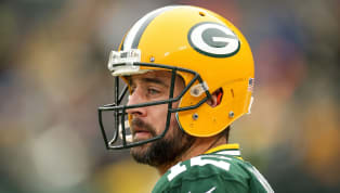 Aaron Rodgers, one of the greatest quarterback ever to the grace of the game of football, has reached a critical time in his career and is looking to solidify...