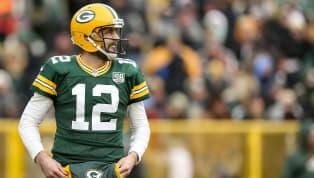 El mariscal de campo de losGreen Bay Packers,Aaron Rodgers, reveló que le gustaría jugar con su equipo un partido en Londres. Si bien losPackers no...