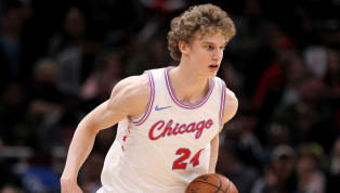 Lauri Markkanen's Lukewarm Comments on Fred Hoiberg Proves Why He Was Fired