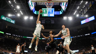 Pistons fans, it's time to hit the panic button.Down 2-0 in their NBA playoffs series with the top-seeded Bucks, if the Pistonsdon't get a win today at...