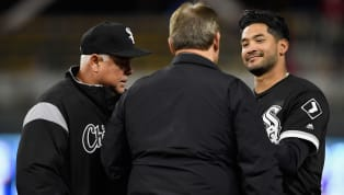 After a disappointing losing season, the Chicago White Sox have been looking to bolster their roster in order to improve for the next. Part of that was...