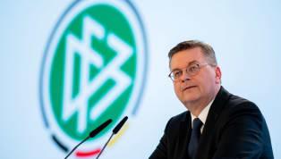 Der DFB hat sich mit Münchenfür das Champions-League-Finale 2022 beworben. Damit stehen nun seitens des deutschen Verbandes zwei Bewerbungen im Raum. Die...