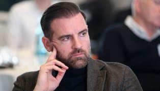 Die Debatte um eine mögliche Rückkehr von Horst Heldt als neuer (oder eher alter-neuer) Sportdirektor zu Schalke 04 hat so einige Gemüter erhitzt....
