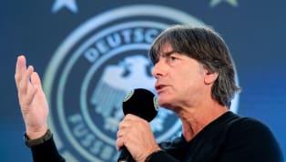 Una nueva etapa comienza en la selección de Alemania, que quiere dar un cambio luego de la pobre actuación que tuvo en elMundial Rusia 2018, por lo que el...