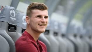 Die Zukunft von Timo Werner bleibt unklar. Vor dem Pokalfinale zwischen seinem aktuellen Arbeitgeber RB Leipzig und seinem potenziellen neuen Klub FC Bayern,...