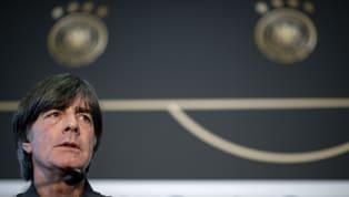 Am kommenden Mittwoch geht er endgültig los, der Umbruch in der deutschen Nationalmannschaft. Dann wird Joachim Löw erstmals sehen, ob der deutsche Kader...