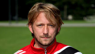 Der VfB Stuttgart ist auf der Suche nach einem neuen Sportdirektor fündig geworden. Wie der Tabellensechzehnte am Donnerstag offiziell mitteilte, übernimmt...
