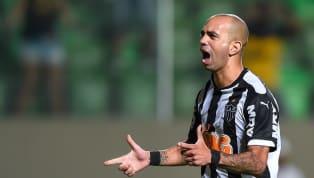O Atlético-MG continua se movimentando no mercado em busca de um atacante para preencher o plantel de Rafael Dudamel. Após Diego Tardelli rescindir contrato...