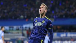 Dani Olmo is expected to seal a switch to AC Milan imminently, as reports in Croatia say a deal for the highly-rated Spaniard is all-but done. The...