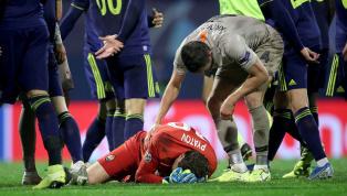 La jornada de laChampions Leaguedejó grandes partidos como el empate a cuatro entre Ajax y Chelsea, las remontadas de Valencia y Borussia Dortmund ante...