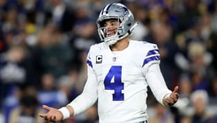 The Dallas Cowboys are looking to build off a successful 2018 season, and that begins with the offseason. With pass rusher DeMarcus Lawrence hitting free...