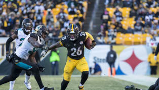 ​As drama surrounding Antonio Brown's status with the Steelers continues to brew in Pittsburgh, it now appears that the team plans to transition tag...