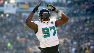 Just a few years ago, Malik Jackson was the big money free agent land for the Jacksonville Jaguars. On Friday, he was informed that he would be getting...