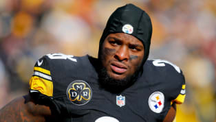 The NFL's free agent frenzy is underway and many of the top names available have already reached agreements in principle prior to the new league year, which...