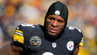 Le'Veon Bell finally gotpaid the money he wantedin free agency,but it looks like he has gotten used to staying at home. TheJetsare currently holding...