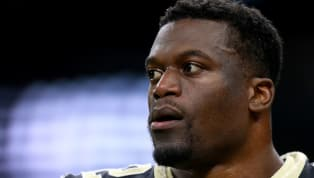 The New Orleans Saints have run into offensive issues ahead of the NFC Championship Game. Tight end Ben Watson is suffering from appendicitis and will not be...