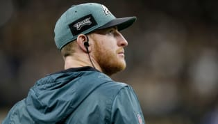 ​The Philadelphia Eagles' ​official schedule for the 2019 season was revealed on Wednesday night along with every other team's. The ​NFL knows the importance...