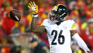 Cover Photo:Dilip Vishwanat/Getty Images With NFL free agency quickly approaching, theavailable stable ofrunning backs could be mistaken for a list of...