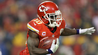 Tyreek Hill may have gotten off the hook in some regard, but that doesn't mean he should walk away from this issue without some sort of punishment....