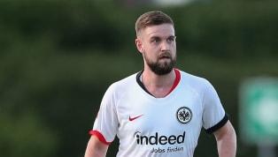 Eintracht Frankfurthat kurz vor Transferschluss mit der Verpflichtung von Bas Dost in der Offensive noch einmal nachgelegt. Die Kaderplaner der Eintracht...