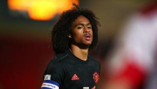 LaJuventuscerca i nuoviPogba. Il club bianconero ha messo nel mirino un giovane talento del Manchester United, che nei sogni e negli obiettivi della...